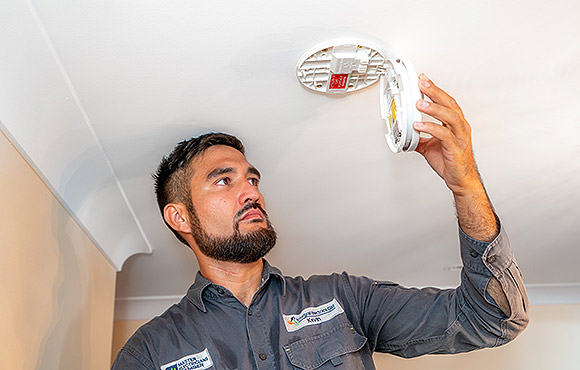 Image result for https://www.integralelectricsqld.com.au/electrical-services/smoke-alarm-installation-cairns
