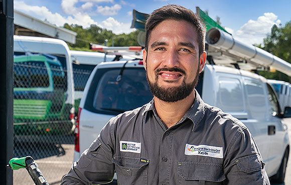 >Electrical Jobs in Cairns