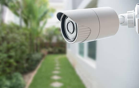 >CCTV Cameras