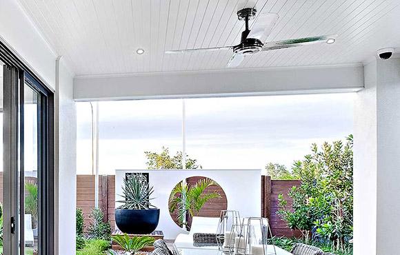 >Cairns Ceiling Fans